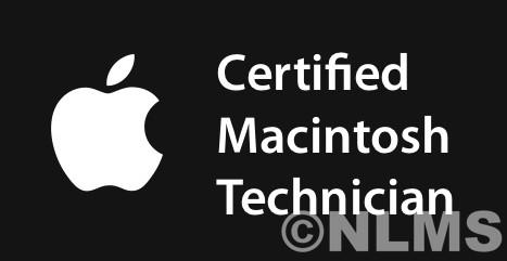 certified-apple-mac-technician
