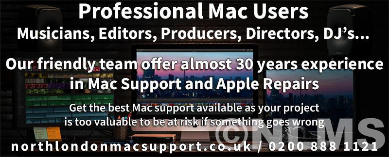 professional-imac-repairs