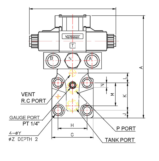 Qtronics Toggle Switch Wiring Diagram Toggle Switch Tools