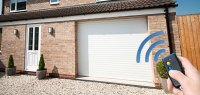 Garage Doors Prices | | North Metro Garage 720-212-9933