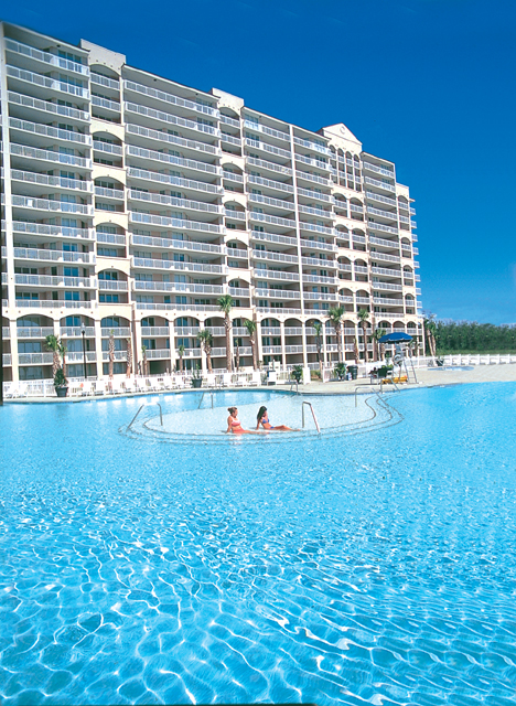 https://i0.wp.com/www.northmyrtlebeach.com/userfiles/resorts/Barefoot%20Condos%20Pool%20Vert.jpg
