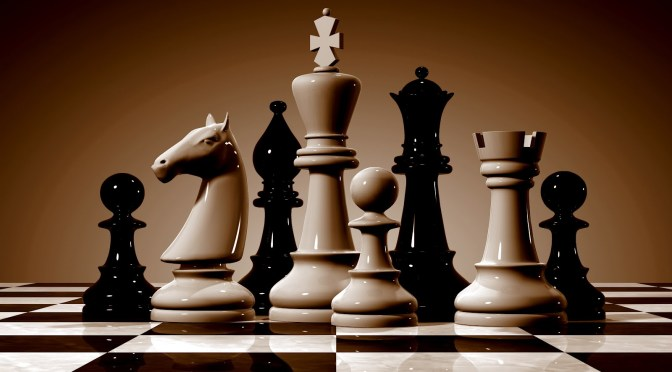 North Norfolk Chess Club AGM – 15th July 2016 7.30 pm – Minutes
