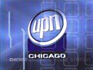 Wpwr Tv 50 Gary Chicago My