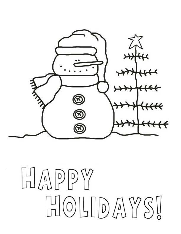 """Search Results for """"Snowman Grid Multiplication Coloring"""