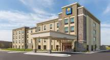 Comfort Inn Middletown PA