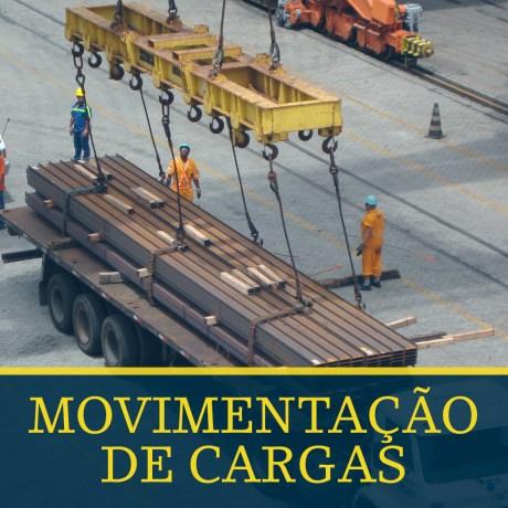 movimentacao_de_cargas_cursos_north_rio