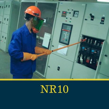 nr_10_cursos_north_rio