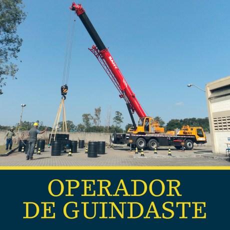 operador_de_guindaste_cursos_north_rio