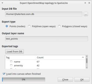 qgis26_topology