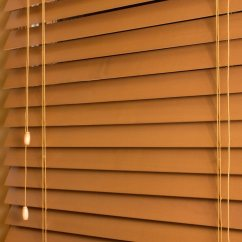 Window Treatments Ideas For Living Room Modern Curtains Treatment Northshield Blinds And More In