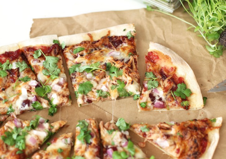 Thanksgiving-Leftovers-Pizza