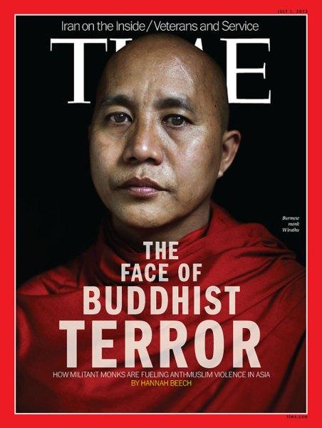 https://i0.wp.com/www.northshoredailypost.com/wp-content/uploads/2017/12/Wirathu-Time.jpg?fit=452%2C600&ssl=1