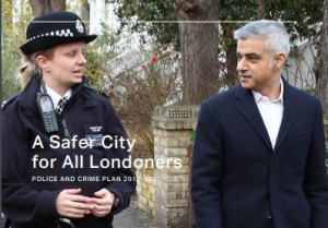 https://i0.wp.com/www.northshoredailypost.com/wp-content/uploads/2018/05/London-mayor-2.jpg?fit=300%2C209&ssl=1