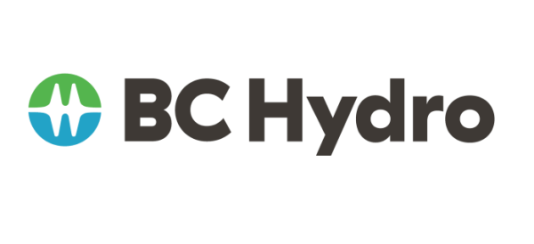 https://i0.wp.com/www.northshoredailypost.com/wp-content/uploads/2019/05/BC-hydro.png?fit=600%2C274&ssl=1