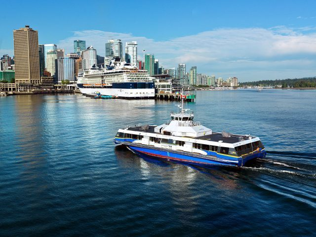https://i0.wp.com/www.northshoredailypost.com/wp-content/uploads/2019/06/SeaBus.jpg?fit=640%2C480&ssl=1