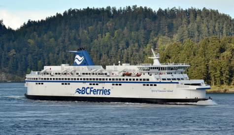 https://i0.wp.com/www.northshoredailypost.com/wp-content/uploads/2019/07/BC-Ferries.jpg?fit=475%2C275&ssl=1