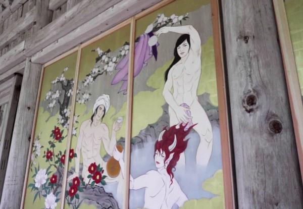 https://i0.wp.com/www.northshoredailypost.com/wp-content/uploads/2019/08/Kokujoji-temple-2.jpg?fit=600%2C414&ssl=1