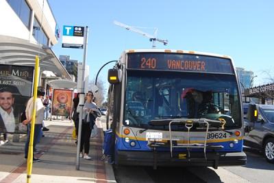 https://i0.wp.com/www.northshoredailypost.com/wp-content/uploads/2019/08/Translink-bus.jpg?fit=400%2C268&ssl=1