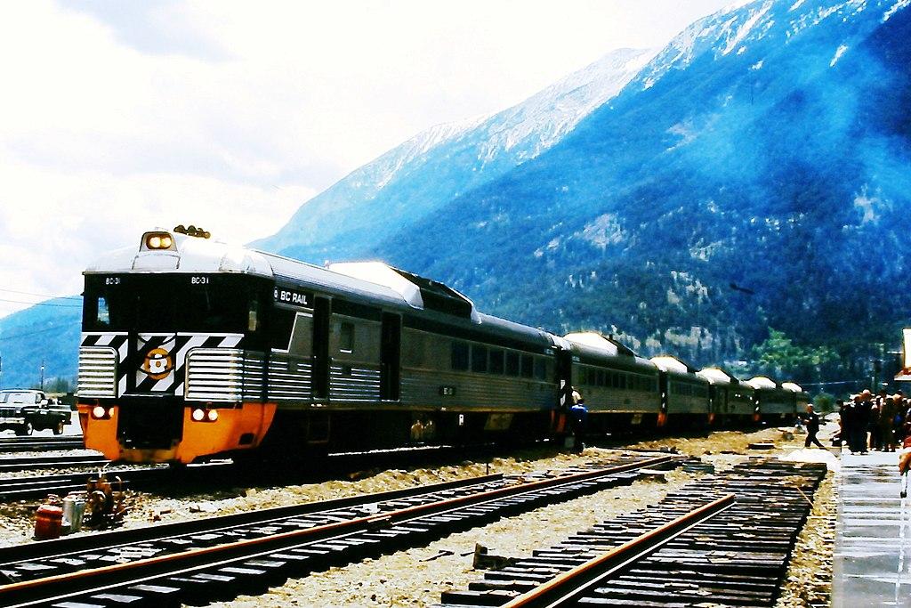 https://i0.wp.com/www.northshoredailypost.com/wp-content/uploads/2019/08/train.jpg?fit=1024%2C683&ssl=1