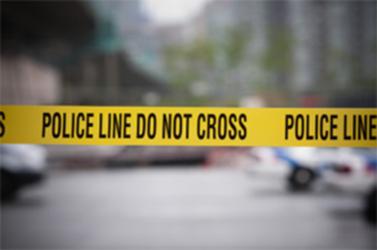 https://i0.wp.com/www.northshoredailypost.com/wp-content/uploads/2019/09/Police.jpg?fit=377%2C250&ssl=1