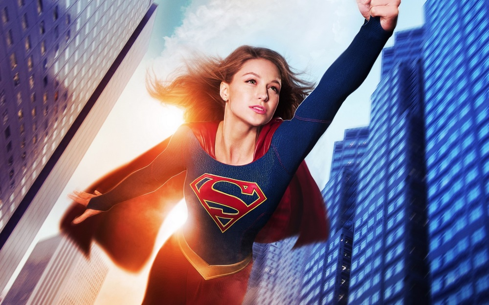 https://i0.wp.com/www.northshoredailypost.com/wp-content/uploads/2019/09/SUPERGIRL.jpg?fit=1000%2C625&ssl=1