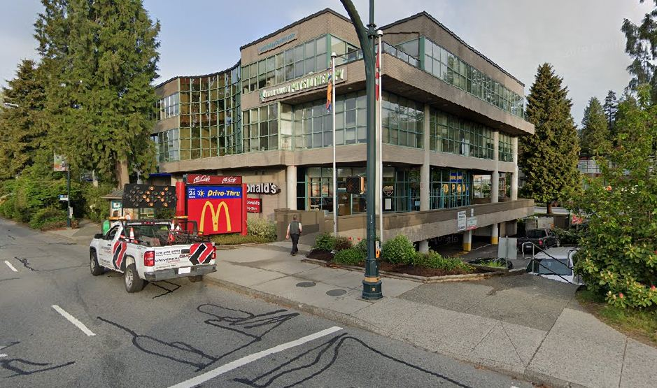 https://i0.wp.com/www.northshoredailypost.com/wp-content/uploads/2019/10/McDonalds-Lynn-Valley.jpg?fit=939%2C555&ssl=1