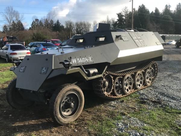 https://i0.wp.com/www.northshoredailypost.com/wp-content/uploads/2019/11/Armoured.jpg?fit=600%2C450&ssl=1