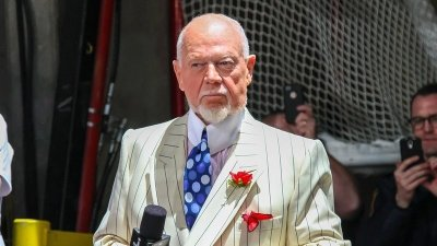 https://i0.wp.com/www.northshoredailypost.com/wp-content/uploads/2019/11/Don-Cherry.jpg?fit=400%2C225&ssl=1