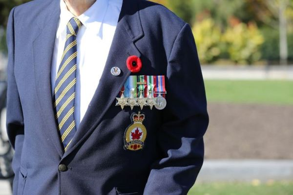 https://i0.wp.com/www.northshoredailypost.com/wp-content/uploads/2019/11/rememberance-day.jpg?fit=600%2C401&ssl=1