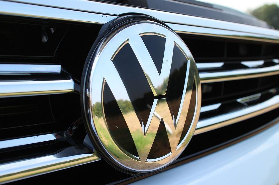 https://i0.wp.com/www.northshoredailypost.com/wp-content/uploads/2019/12/Volkswagen.jpg?fit=948%2C631&ssl=1