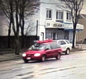 https://i0.wp.com/www.northshoredailypost.com/wp-content/uploads/2020/01/attempt-abduction-suspect-vehicle1-2-300x276.png?fit=300%2C276&ssl=1