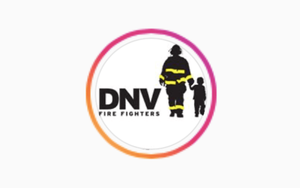 https://i0.wp.com/www.northshoredailypost.com/wp-content/uploads/2020/04/DNV-Firefighters.png?fit=600%2C377&ssl=1