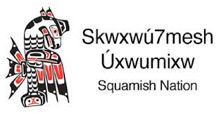 https://i0.wp.com/www.northshoredailypost.com/wp-content/uploads/2020/06/squamish-nation.jpg?fit=314%2C161&ssl=1