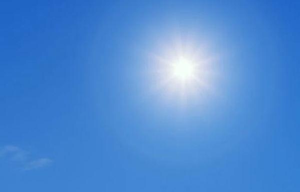 https://i0.wp.com/www.northshoredailypost.com/wp-content/uploads/2020/07/SUN.jpg?fit=600%2C385&ssl=1