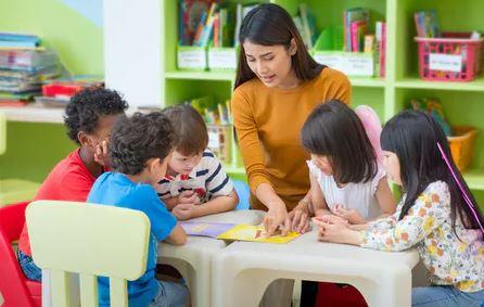 https://i0.wp.com/www.northshoredailypost.com/wp-content/uploads/2020/07/child-care.jpg?fit=446%2C283&ssl=1
