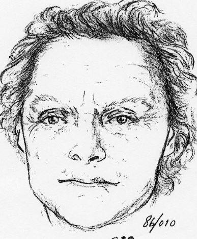 https://i0.wp.com/www.northshoredailypost.com/wp-content/uploads/2020/07/woman-missing.jpg?fit=387%2C468&ssl=1
