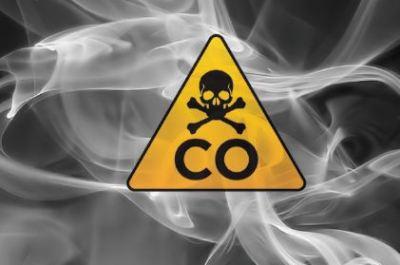 https://i0.wp.com/www.northshoredailypost.com/wp-content/uploads/2020/08/carbon-posion.jpg?fit=400%2C265&ssl=1