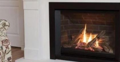 https://i0.wp.com/www.northshoredailypost.com/wp-content/uploads/2020/08/fireplace.jpg?fit=420%2C217&ssl=1