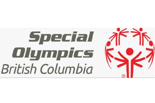 https://i0.wp.com/www.northshoredailypost.com/wp-content/uploads/2020/10/Special-Olympics-British-Columbia.jpg?fit=600%2C398&ssl=1