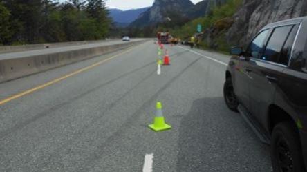 https://i0.wp.com/www.northshoredailypost.com/wp-content/uploads/2020/10/highway-99-delays.jpg?fit=444%2C249&ssl=1