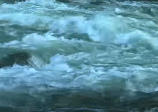 https://i0.wp.com/www.northshoredailypost.com/wp-content/uploads/2020/10/river-flow.jpg?fit=543%2C386&ssl=1