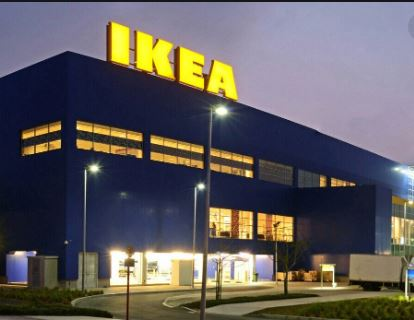 https://i0.wp.com/www.northshoredailypost.com/wp-content/uploads/2020/11/ikea.jpg?fit=414%2C320&ssl=1