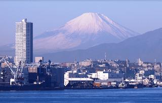 https://i0.wp.com/www.northshoredailypost.com/wp-content/uploads/2021/01/Mount-Fuji-Yokohama-1.png?fit=320%2C203&ssl=1