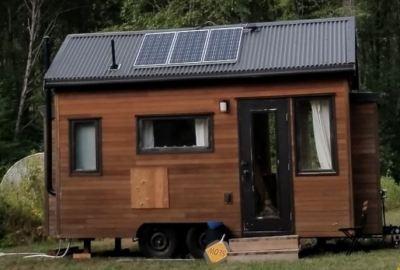 https://i0.wp.com/www.northshoredailypost.com/wp-content/uploads/2021/01/tiny-home.jpg?fit=400%2C270&ssl=1