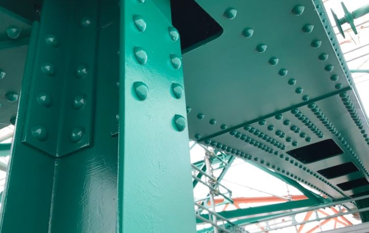https://i0.wp.com/www.northshoredailypost.com/wp-content/uploads/2021/05/lynn-bridge-2.jpg?fit=753%2C476&ssl=1