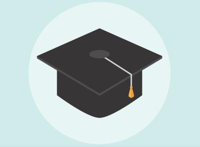 https://i0.wp.com/www.northshoredailypost.com/wp-content/uploads/2021/06/graduation-cap.png?fit=400%2C294&ssl=1