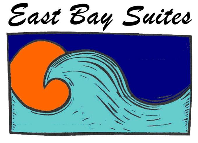 East Bay Suites