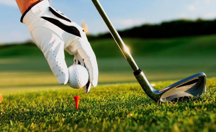 golf braid society