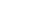 Great national hotels logo