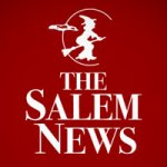 Salem News interviews Mike Pelletier
